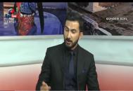 GÜNDEM ÖZEL EGETÜRK TV 14.EYLÜL.2017